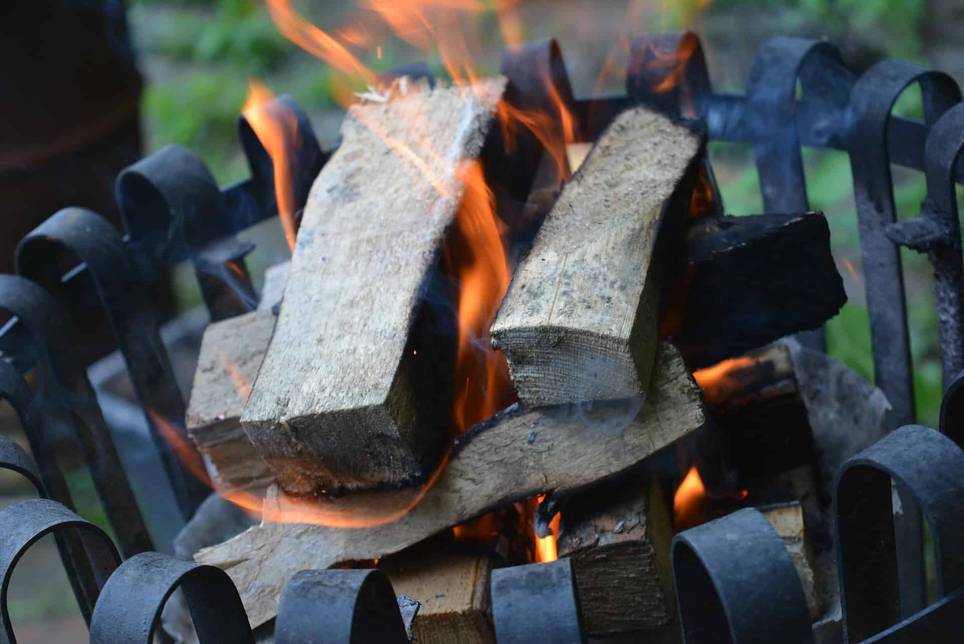 Feuerkorb: Test & Empfehlungen (01/21)