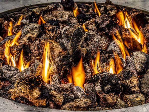 Tepro Toronto Holzkohlegrill Click Test : Florabest grill im test holzkohlegrill mit aktivbelüftung von