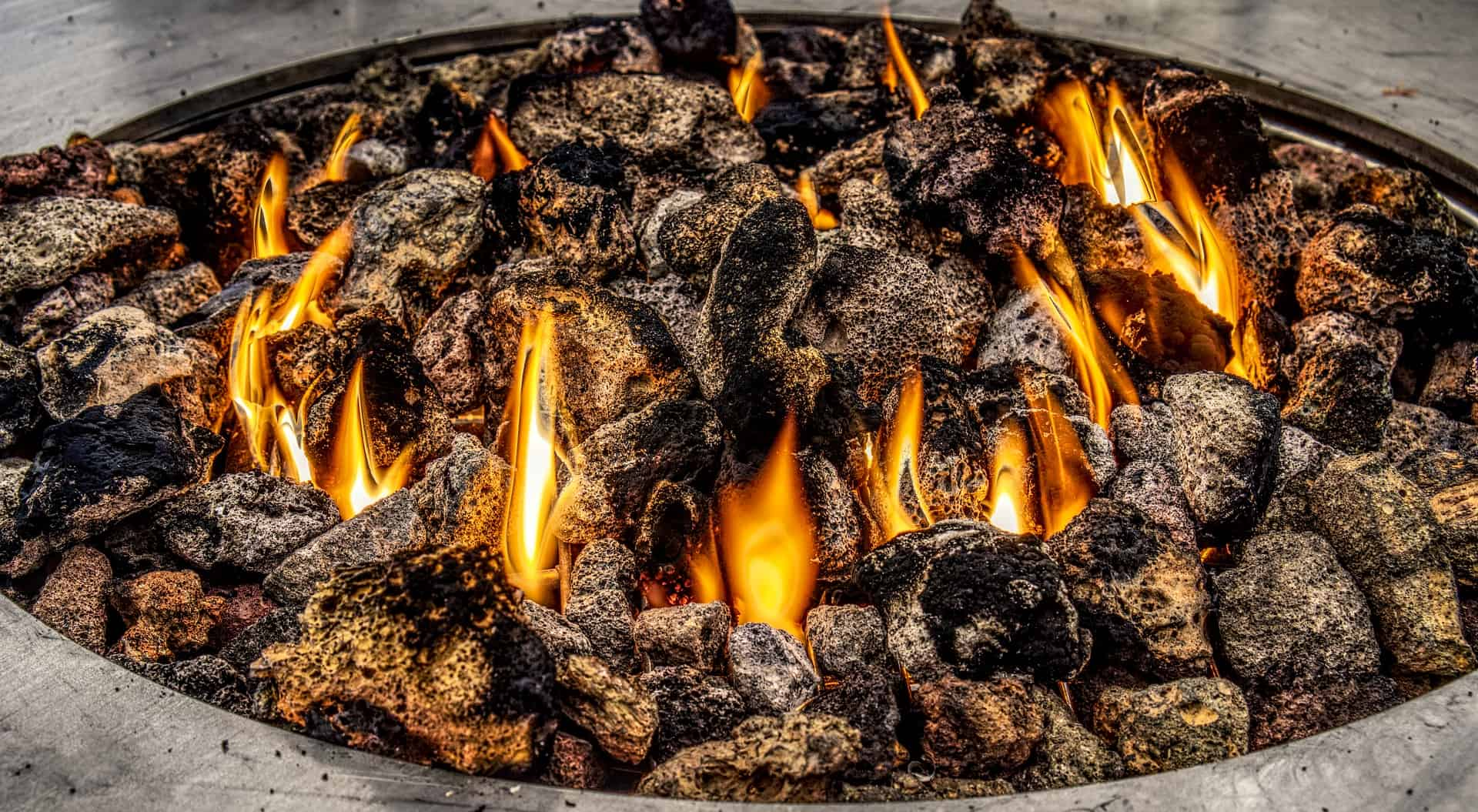 Aldi Camping Gasgrill 2018 : Lavasteingrill test 2019 die besten lavasteingrills