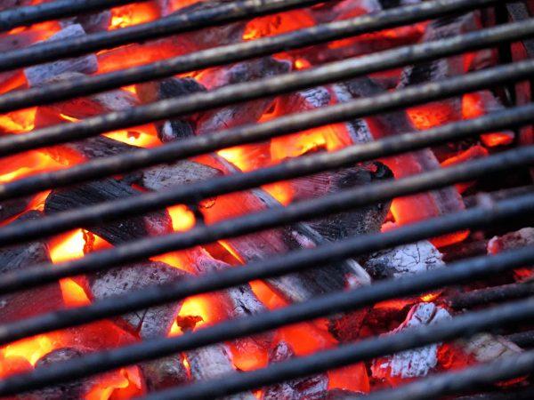 Barbecook Holzkohlegrill Test : Holzkohlegrills lidl deutschland lidl