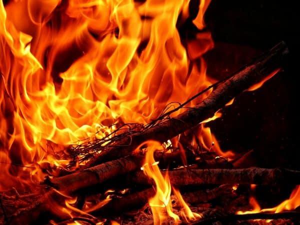 Kugel Holzkohlegrill Test : Kugelgrill archive grill