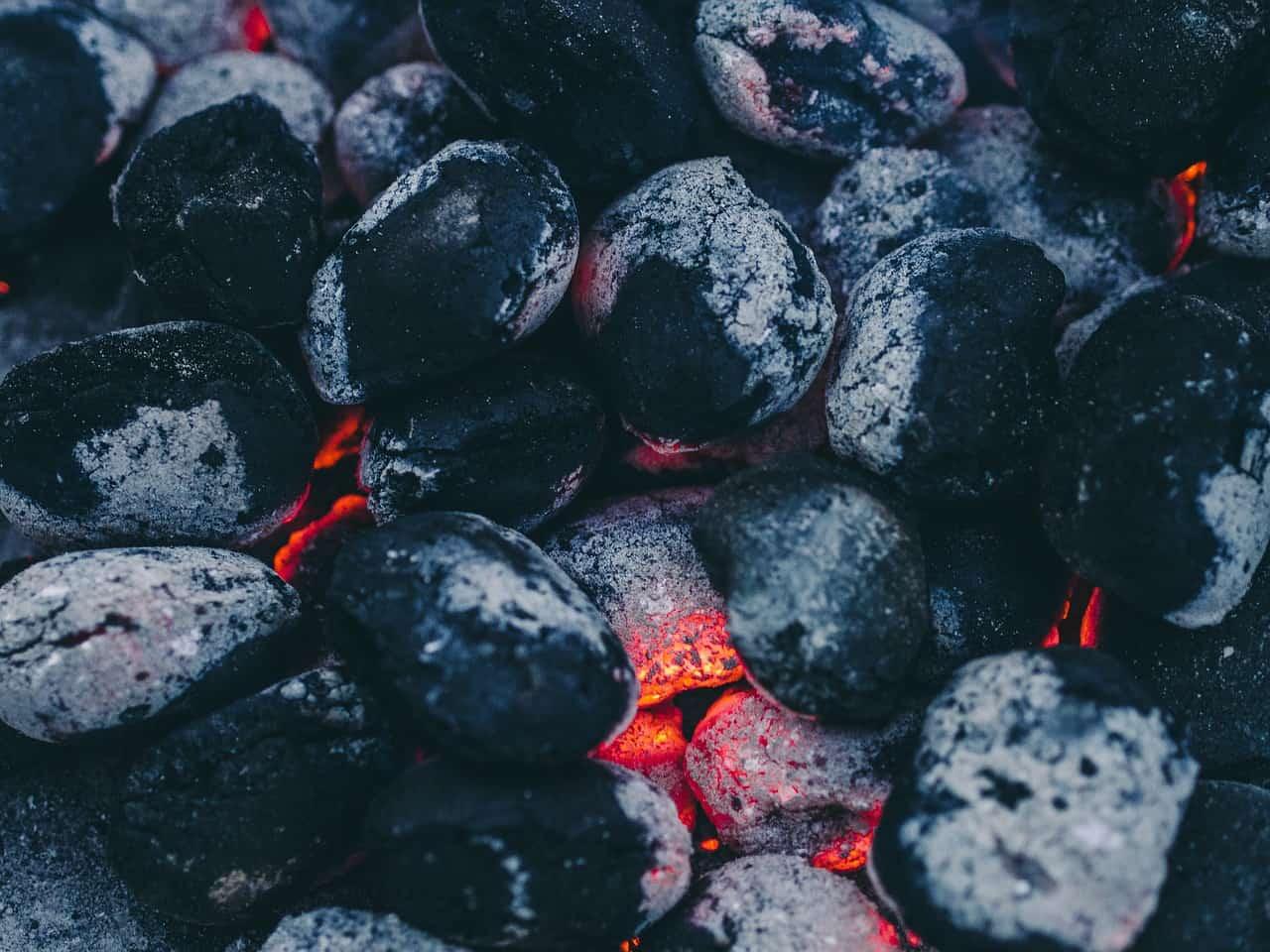 Campinggrill: Test & Empfehlungen (04/20)