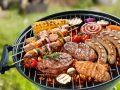 Rösle Grill: Test & Empfehlungen (06/20)