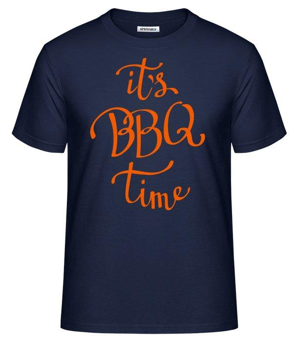 T-Shirt mit individuellem Design