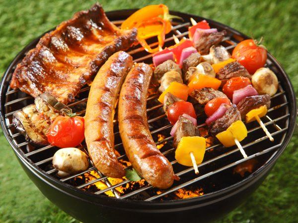 (Bildquelle: foodandmore / 123rf.com)