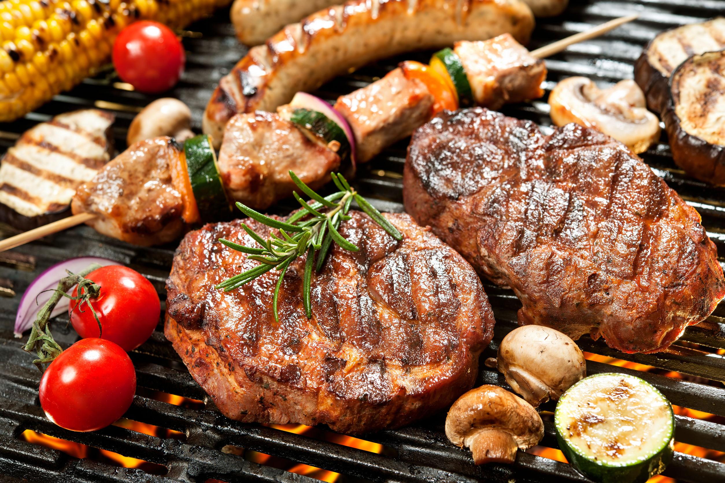 800-grad-grill-test